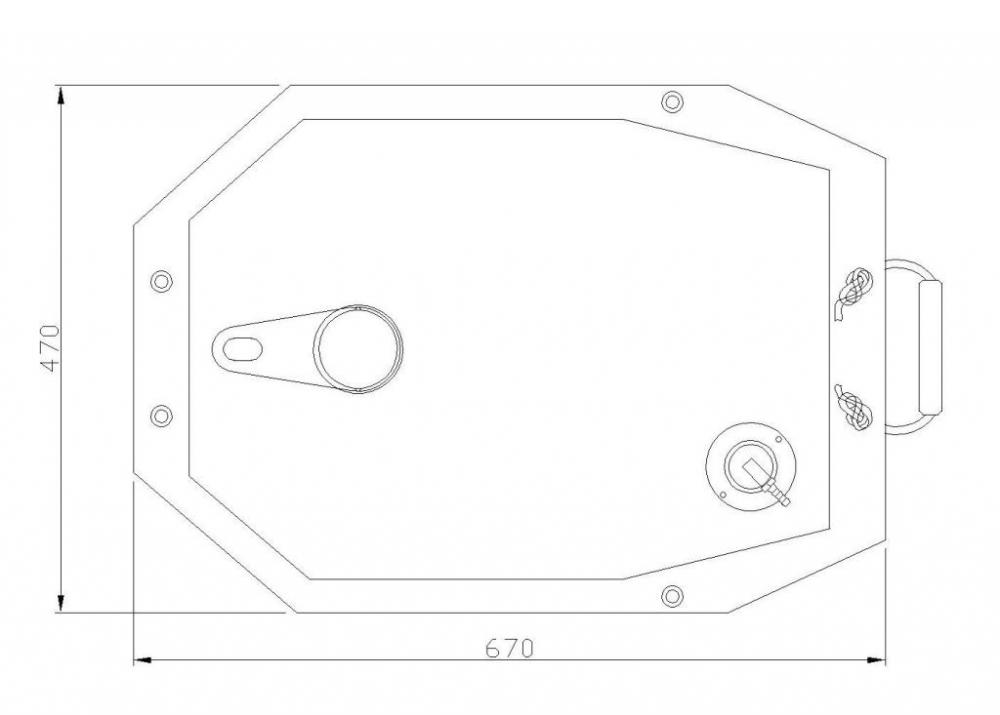 15ltr competition tank-Layout1.jpg
