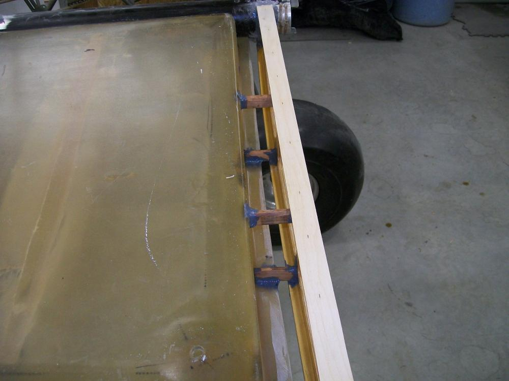Fabric Plates 004.JPG