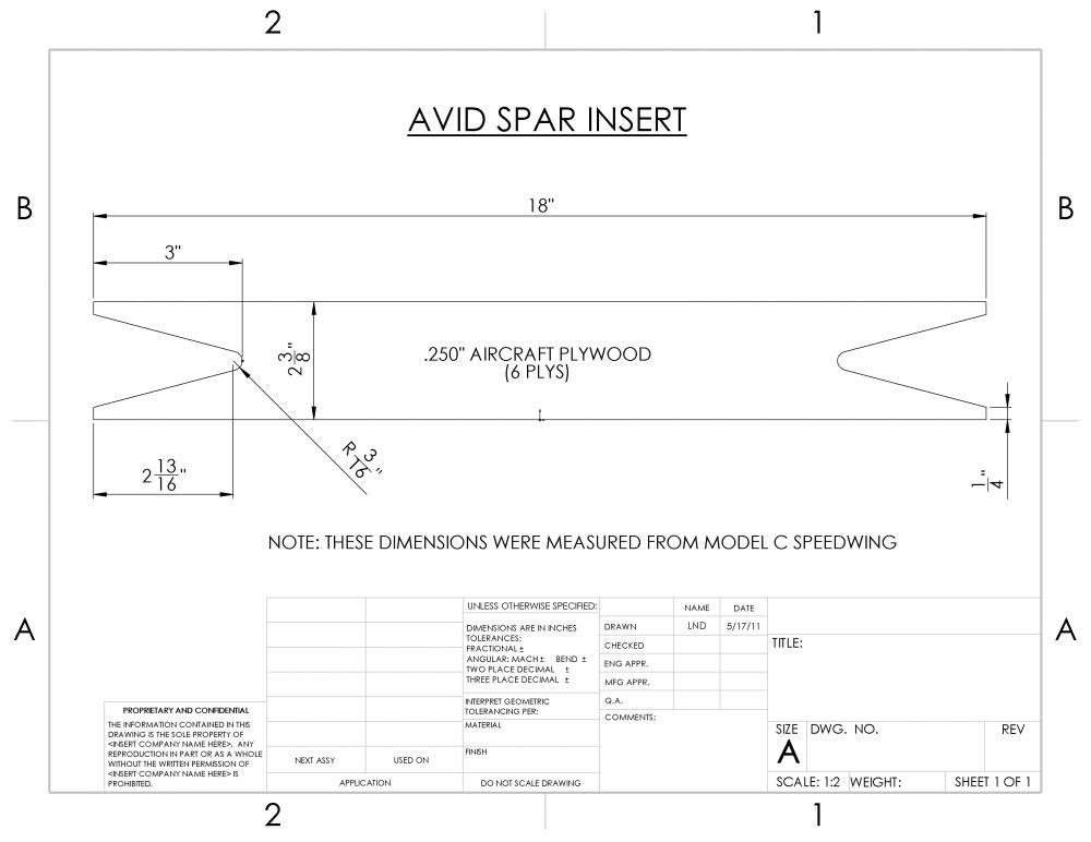Avid_spar_insert.thumb.JPG.21c00d3a2c78a