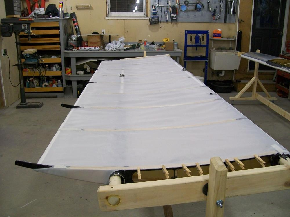 Wing covering 1 002.JPG