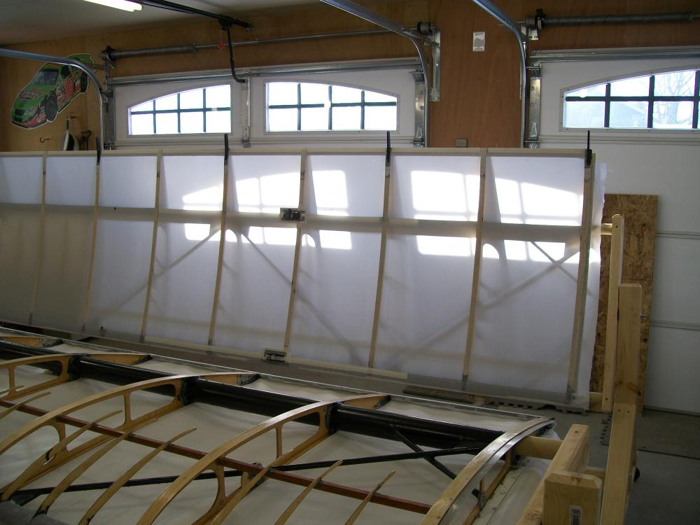 Wing covering 2 002.JPG