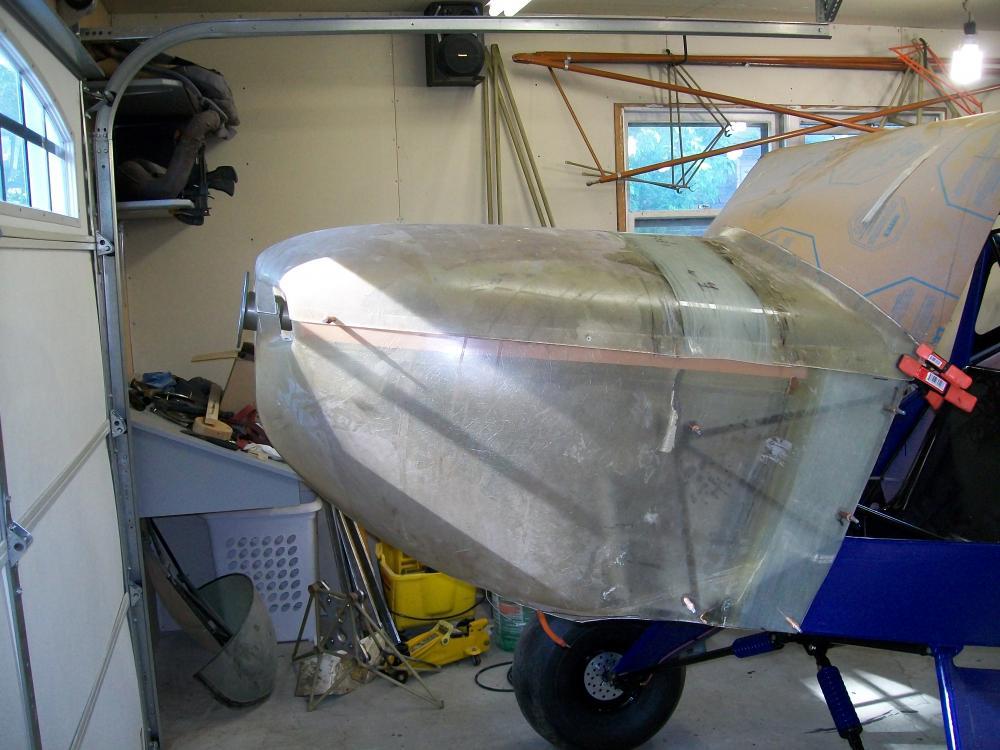 fiberglass start 002.JPG