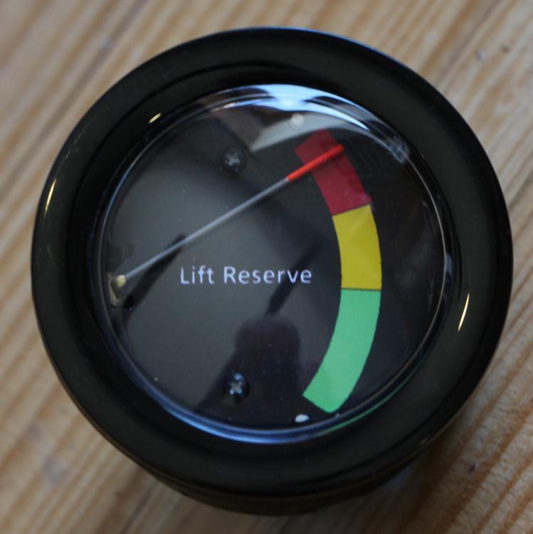 LRI gauge.jpg