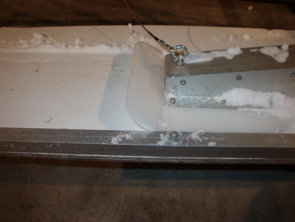 new skis 004.jpg