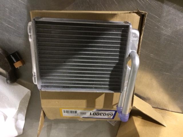 heater core.JPG