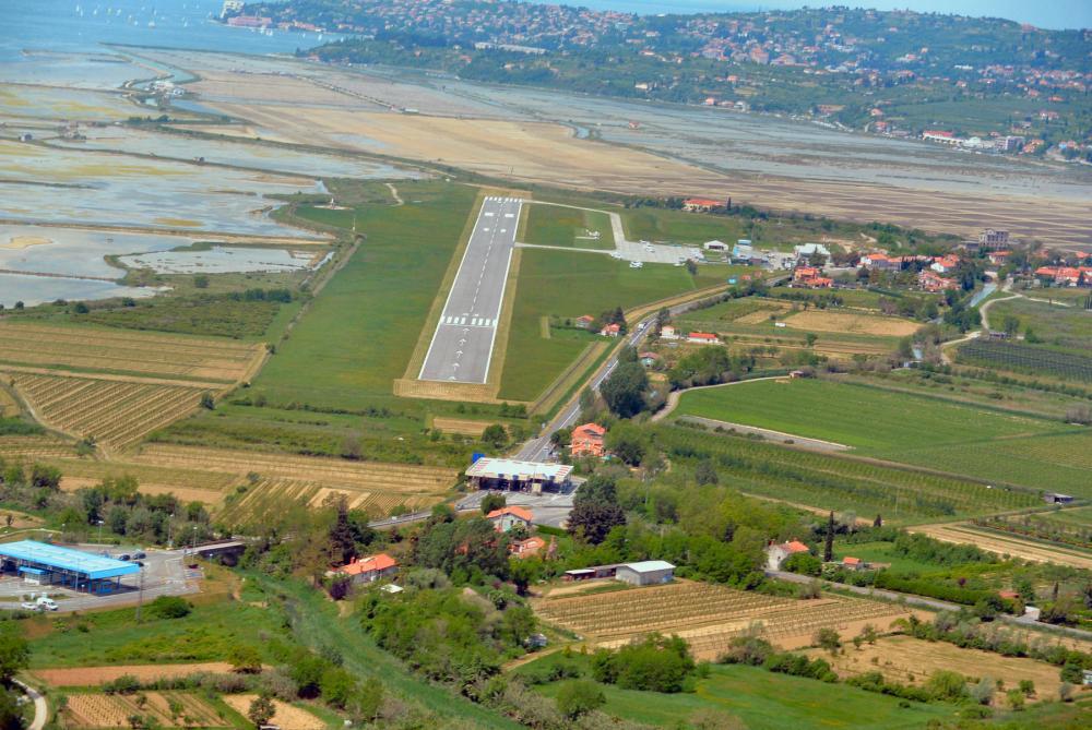 portoroz-airport-slovenia.jpg