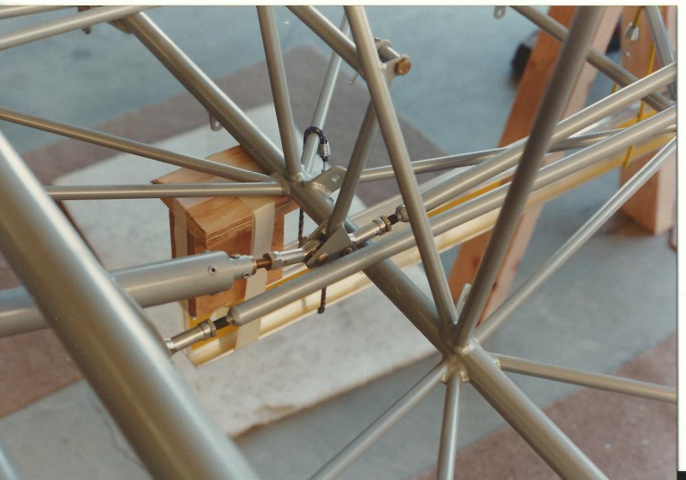Model 4 elevator tube idler.jpg