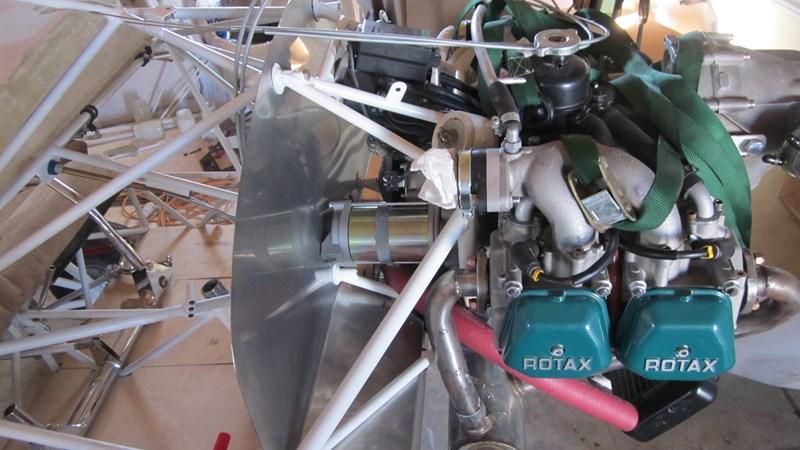 engine 4 [800x600].JPG