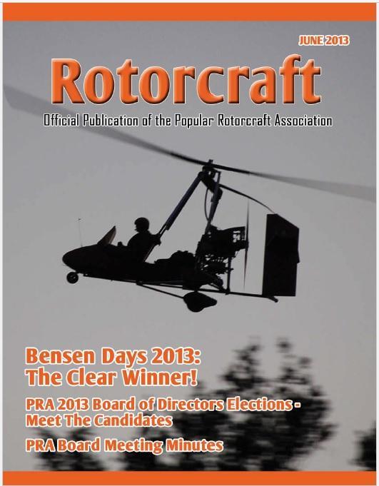 PRA Cover June 2013.jpg