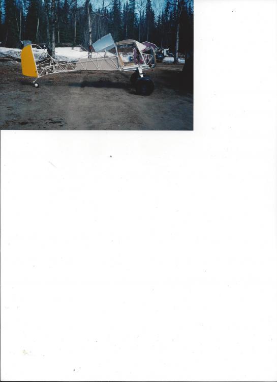 Scan0343.jpg