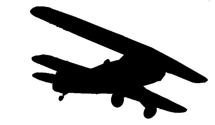 biplane1.JPG