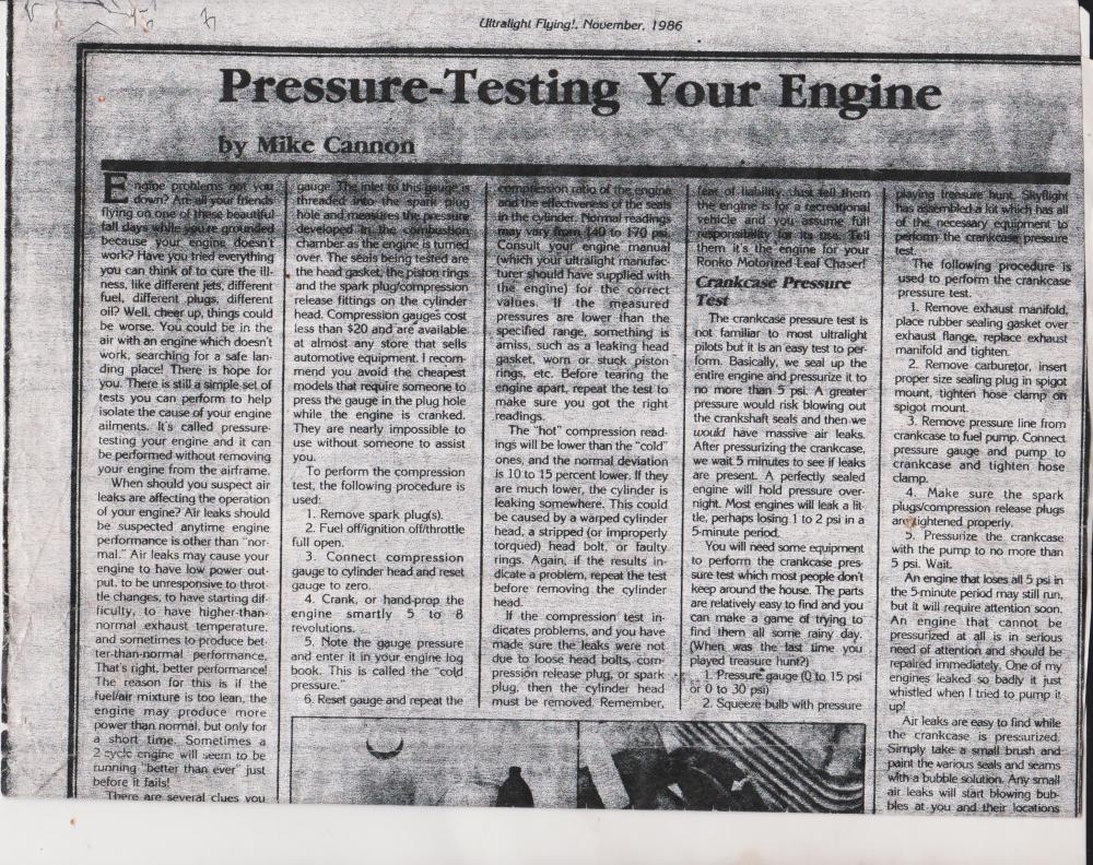 pressure test crankcase 1 001.jpg
