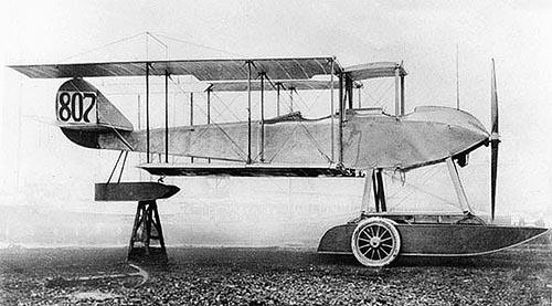 sopwith_tabloid_807_500.jpg