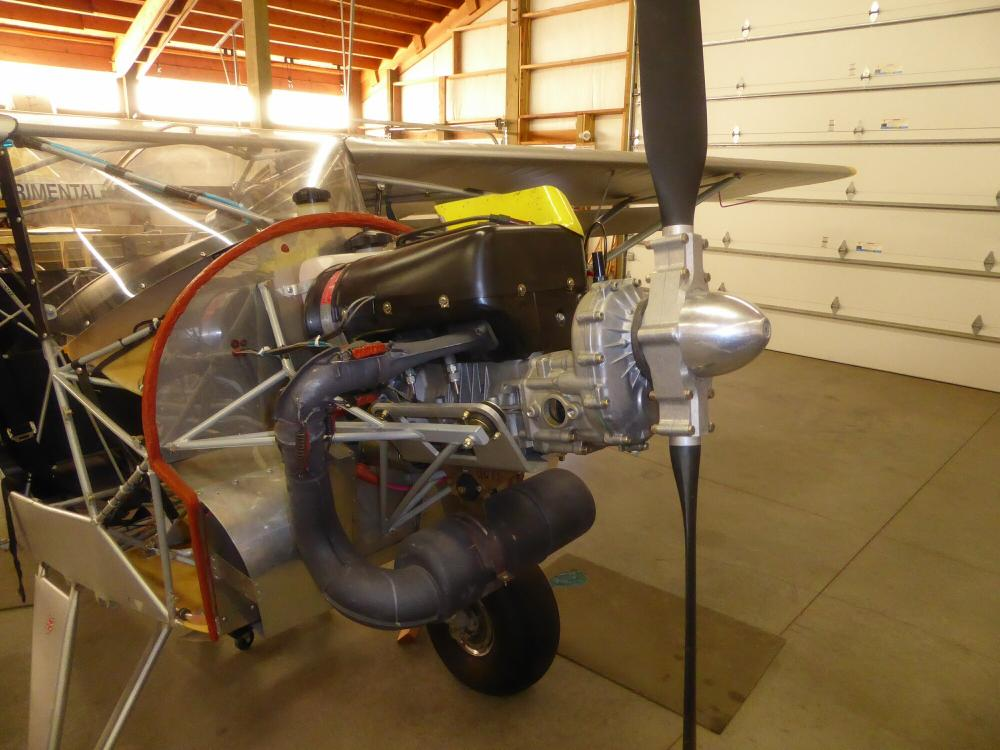 Engine Right side.jpg