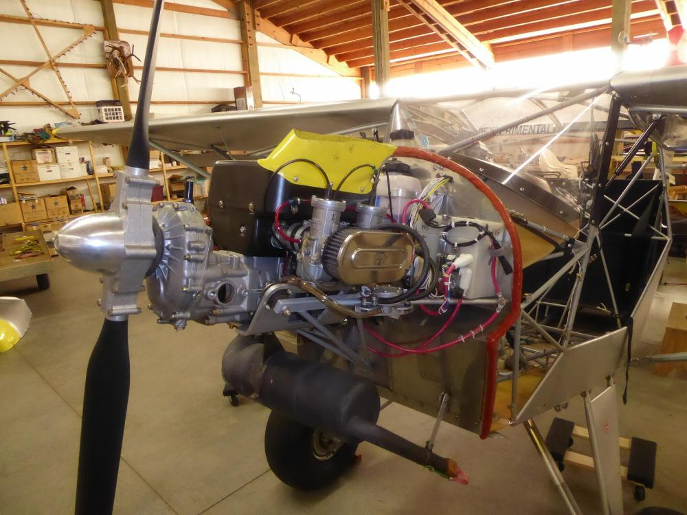 Engine left side.jpg