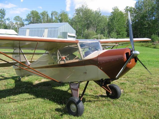 Avid B  8-6-08 013.jpg
