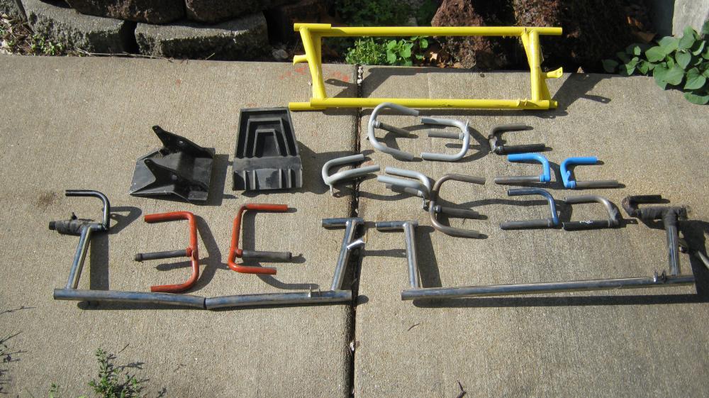 Brake Pedals.JPG