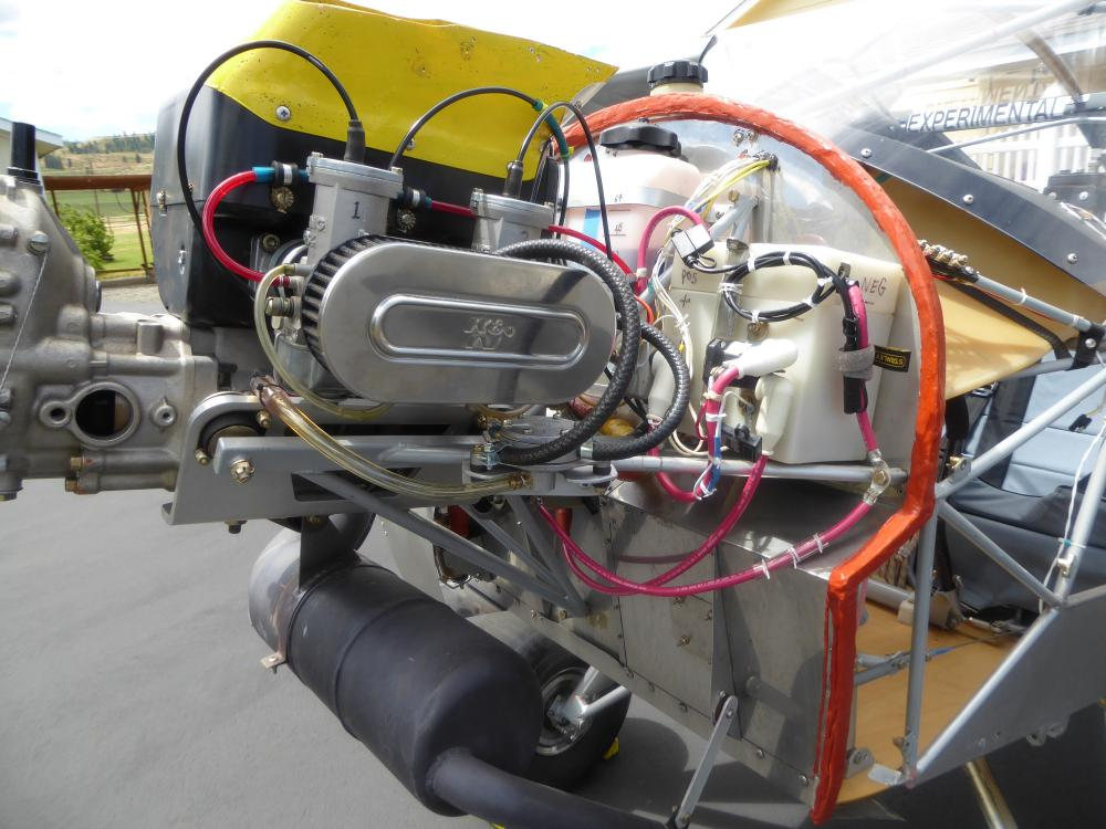 9 Engine left side.JPG