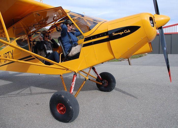 Beringer_landing_gear.thumb.jpg.d68a1683