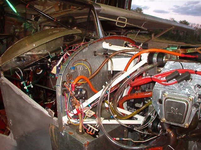 Jab engine pics 006.jpg
