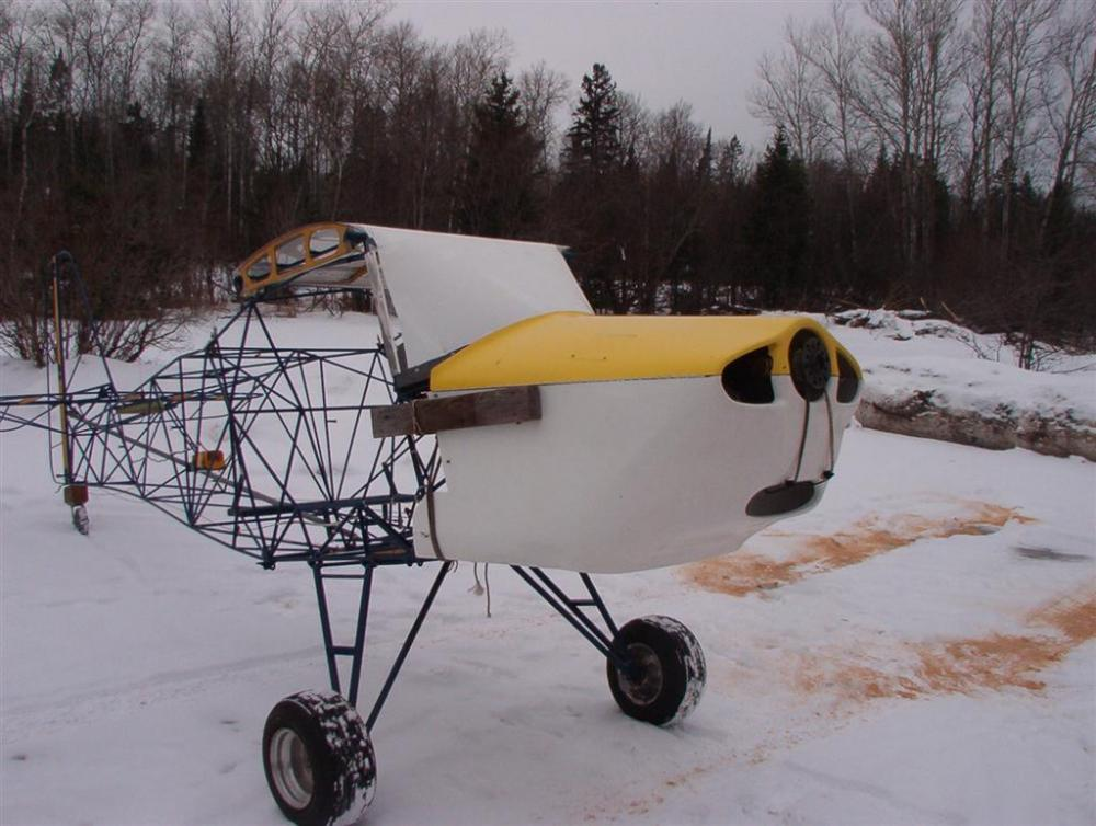 Kitfox 4 with MK IV cowl 003 (Large).jpg