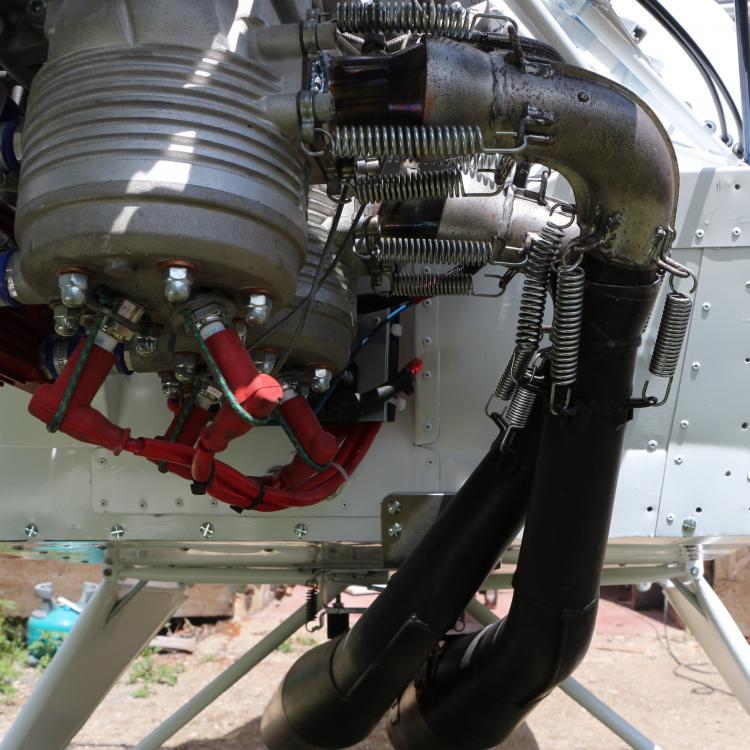 exhaust.thumb.jpg.7b68e665e5859a014dc74e