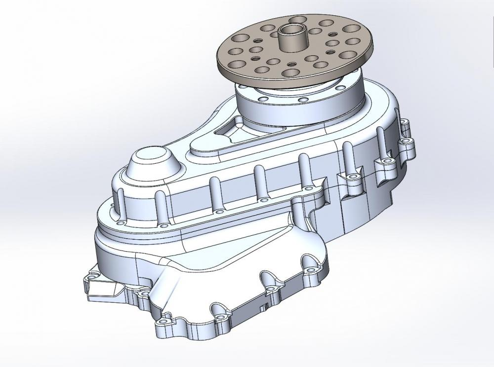 gearbox4.jpg