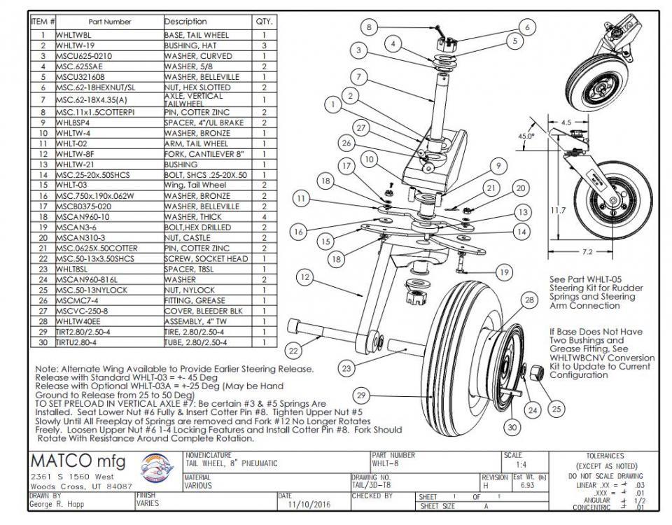 matco tail wheel.jpg