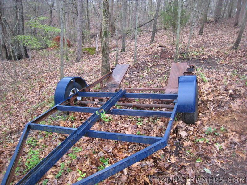 trailer ramp idea.jpg