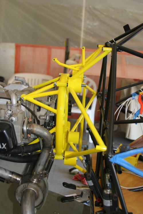 HW Engine mount 2.jpg