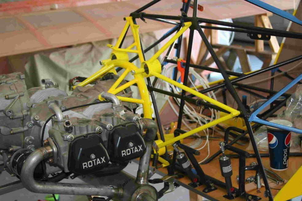 HW Engine mount 3.jpg