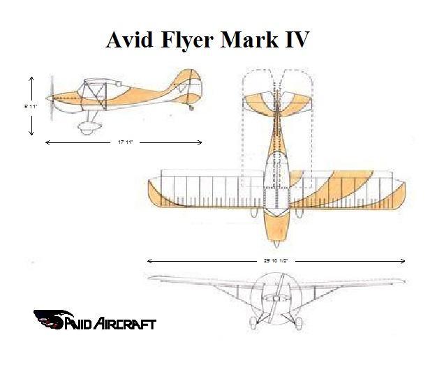 Avid Flyer Mark IV Color Drawing.jpg
