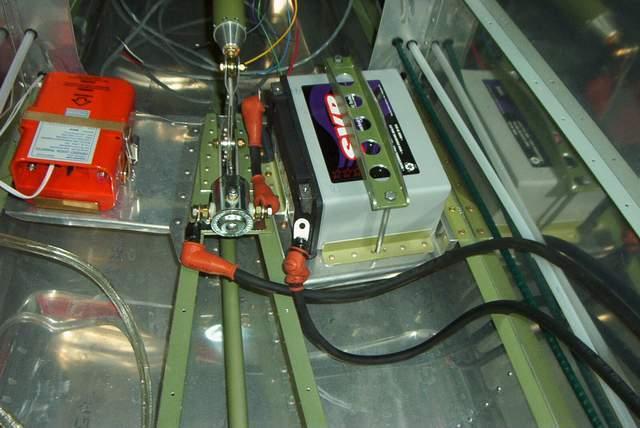 battery installation.jpg