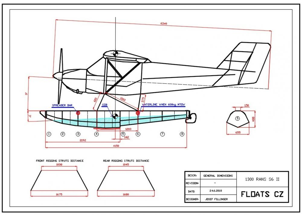 Rans S6 + 1300 floats rigging dimensions.jpg