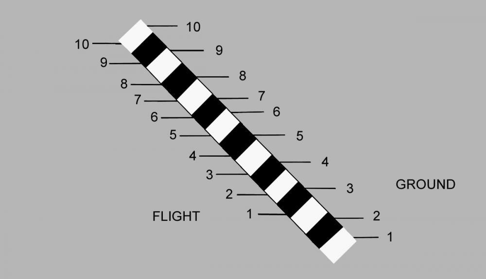 Right Gas Gauge-Plain.jpg