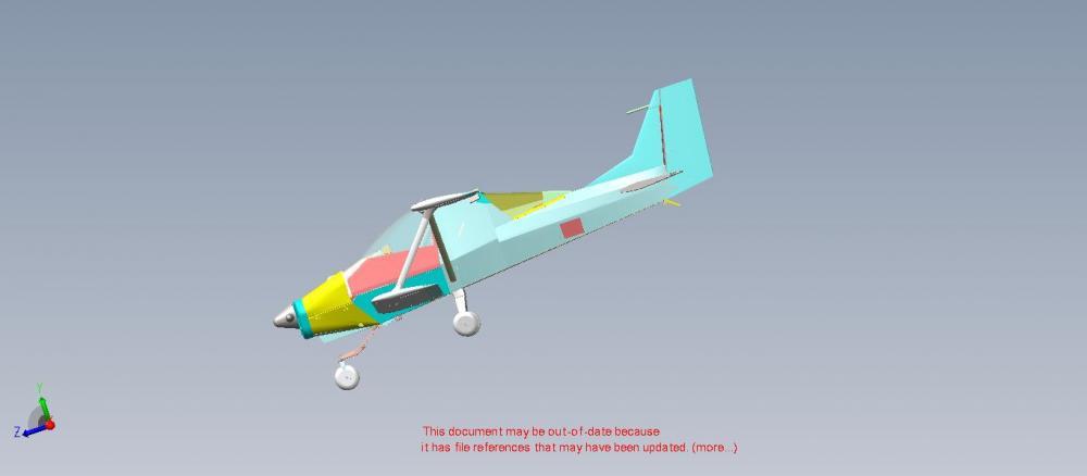 A1_final_assembly.thumb.jpg.b7afd5c8903d