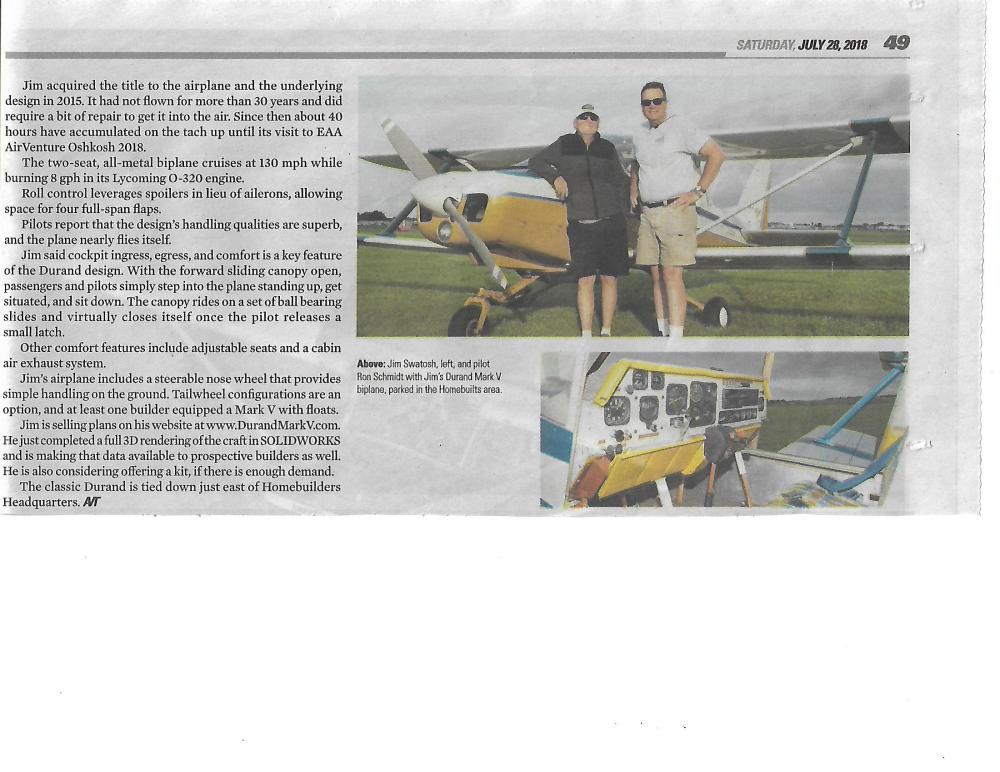 airventure20.thumb.jpg.dd933e793c6d07b9e