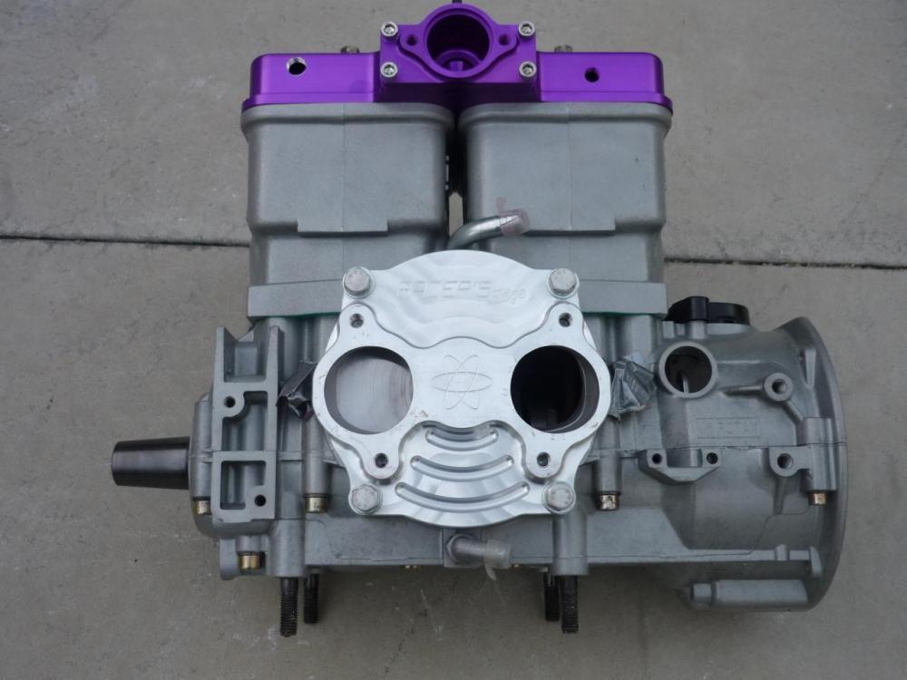 670X - 1.jpg