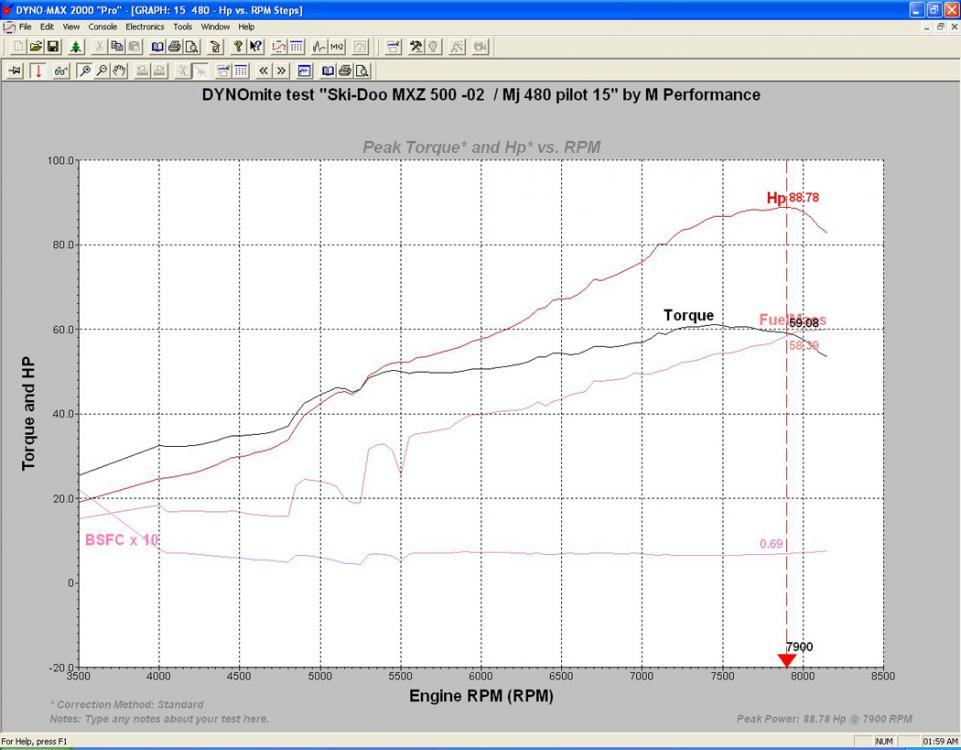 EXAMPLE BAD TUNED PIPE 2.jpg