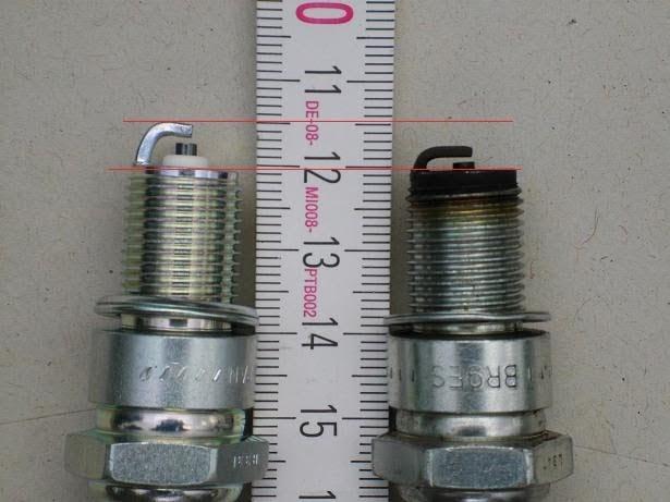 bpr9es_spark_plug_vs_br9es.thumb.jpg.574