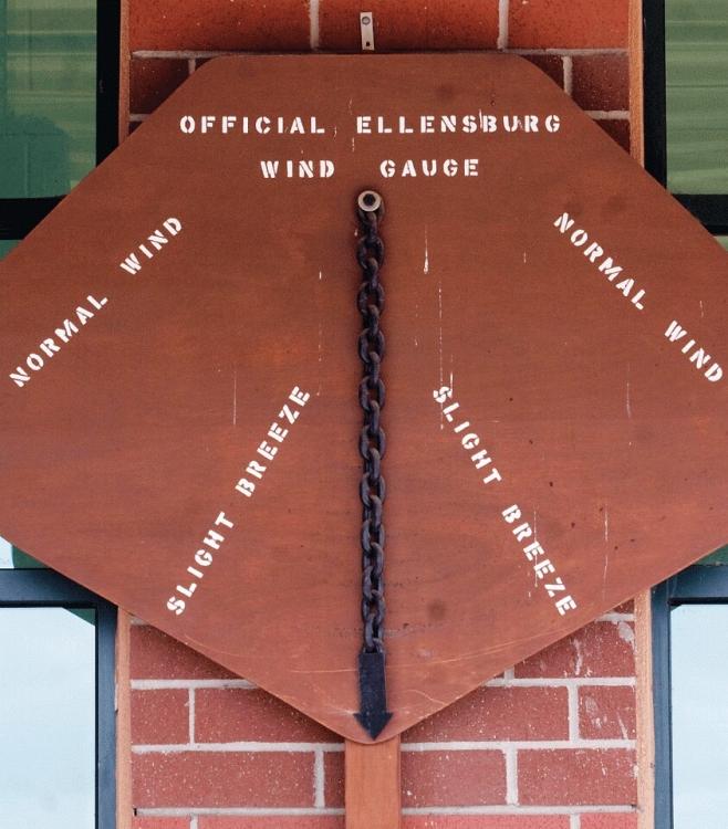 Ellensburg wing gauge.jpg