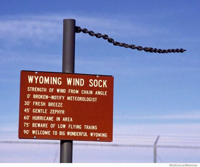 Wyoming Wind Sock.png
