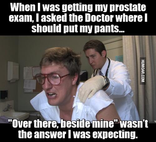 funny-prostate-exam-meme.jpg