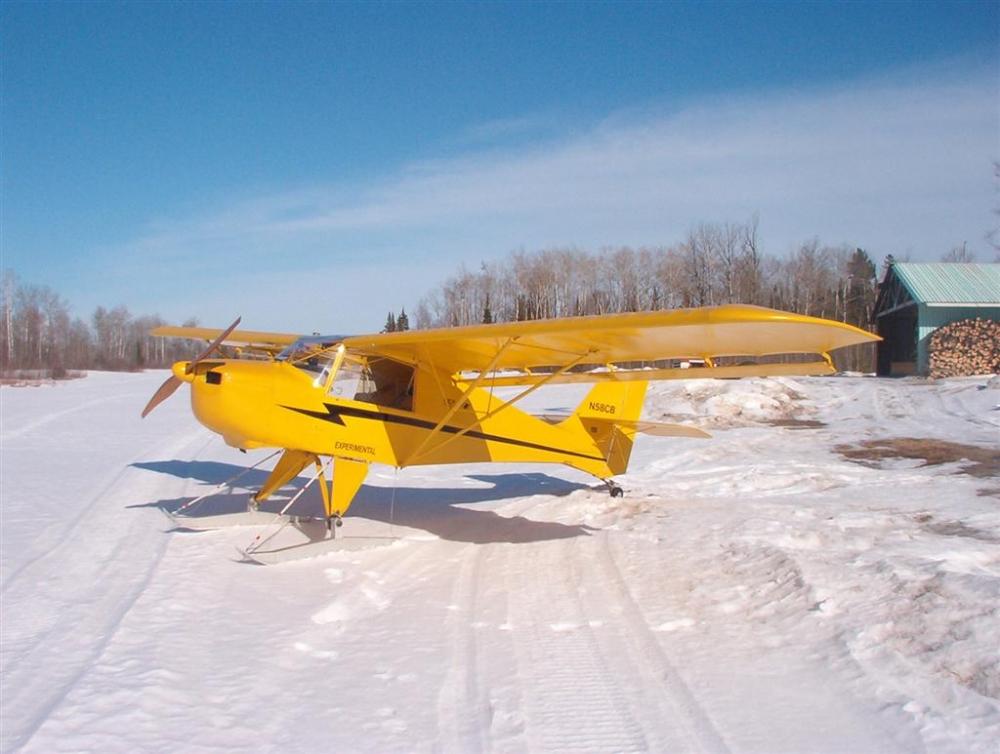 new avid first flight 001 (Large) (2).jpg