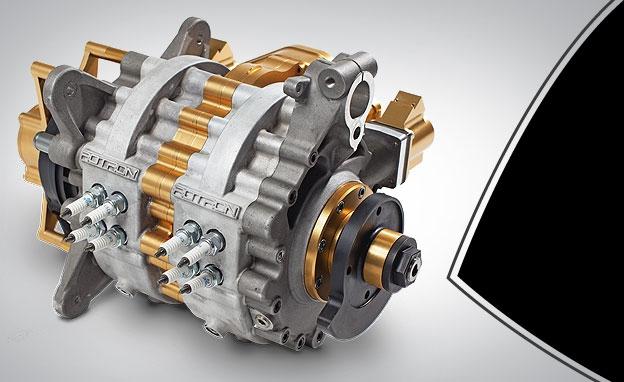 rotron-RT600hfe-rotary-engine.jpg
