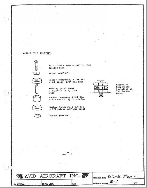 engine mount absorber detail.jpg
