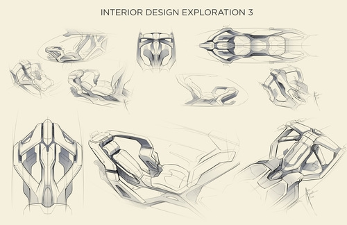 sketches+06.jpg