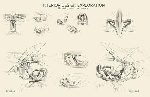 sketches+07.jpg