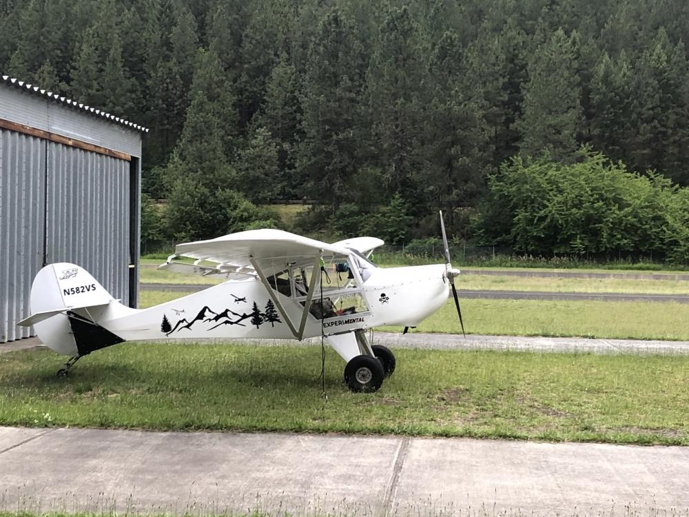 89DDBDEF-4EFC-4F19-9FAD-A9A425A960CC.jpeg