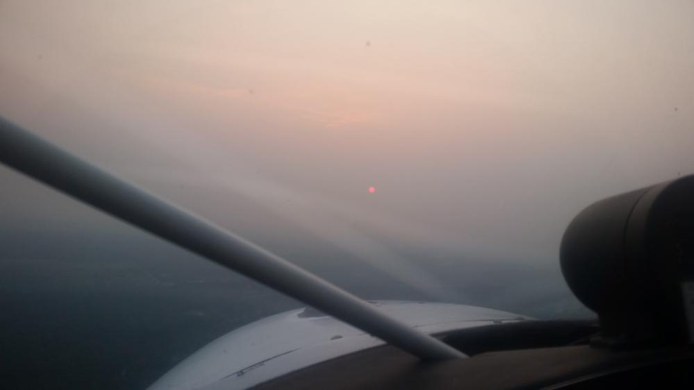 flying 7-6.jpg
